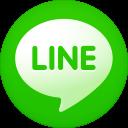 line_14096